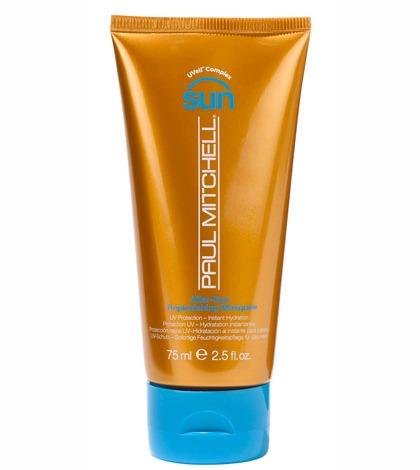Маска для восстановления гидробаланса волос, Paul Mitchell