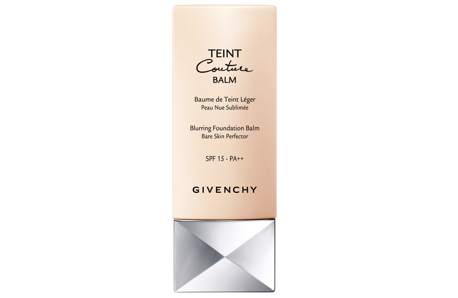 Givenchy Teint Couture Balm