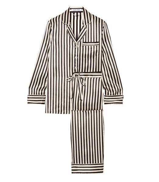пижамы | галерея [1] фото [5]