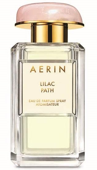 Lilac Path от Aerin Lauder