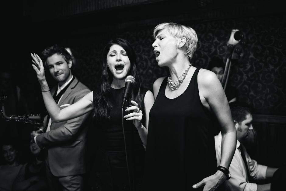 Мюзикл «Чикаго»: репортаж с Бродвея