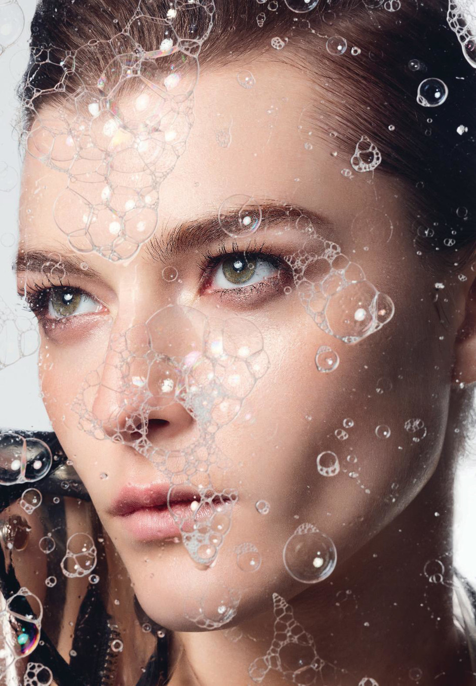 7 простых способов придать коже отдохнувший вид