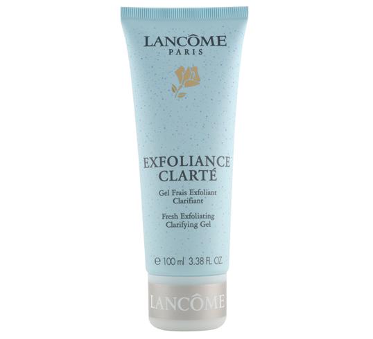 Lancome Exfoliance Clarte