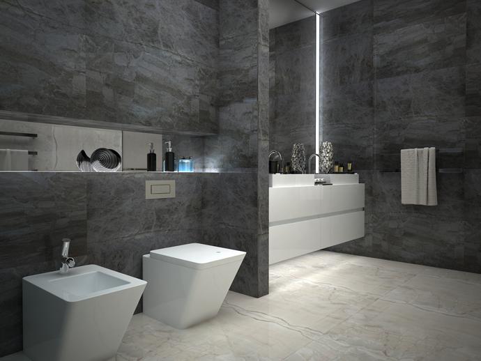 Laufen, конкурс, дизайн, ELLE DECORATION, сантехника, ванная комната