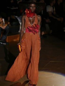 SS 2010-2011 Marc Jacobs