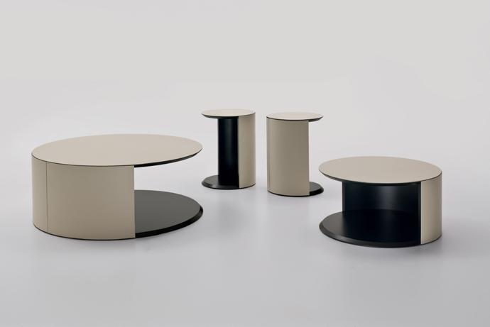 i4Mariani, журнальные столики, мебель, дизайн