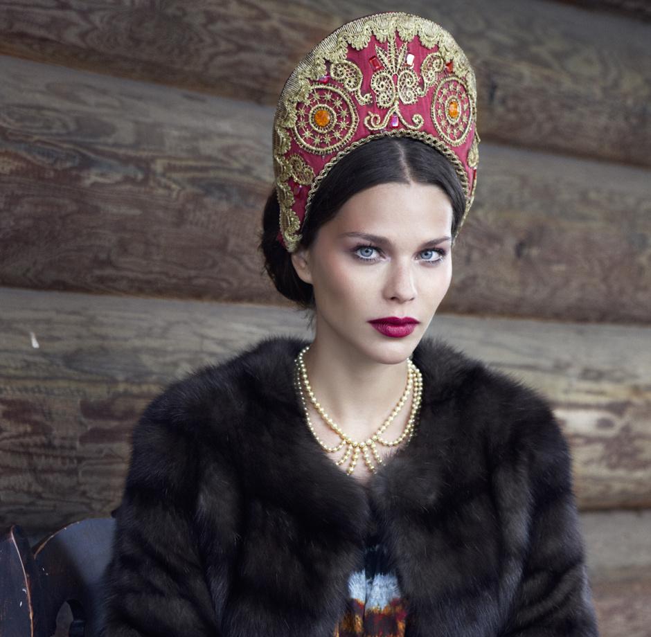 Крещение: 5 традиций русского праздника