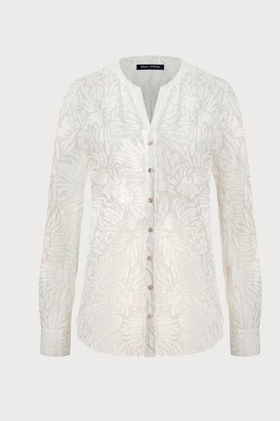 ELLE шопинг: белье и аксессуары для свидания с продолжением | галерея [3] фото [6]
