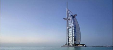 10 самых дорогих отельных номеров в мире | галерея [8] фото [2]