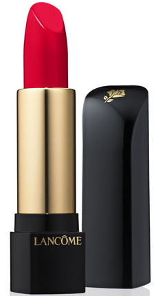L'Absolu Rouge 132 – Rouge Caprice