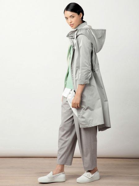 Все спокойно: новая коллекция Lorena Antoniazzi | галерея [1] фото [1]