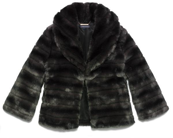 новогодняя коллекция одежды tommy hilfiger