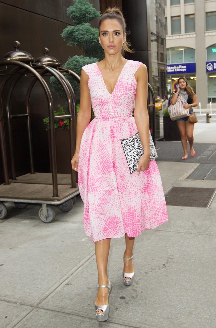Красивые женские платья: Antonio Berardi