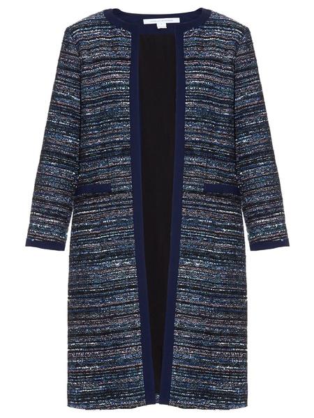 50 идеальных пальто на весну | галерея [1] фото [16]