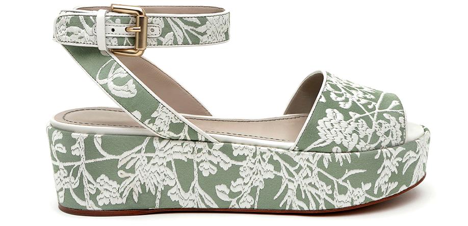 santoni обувь