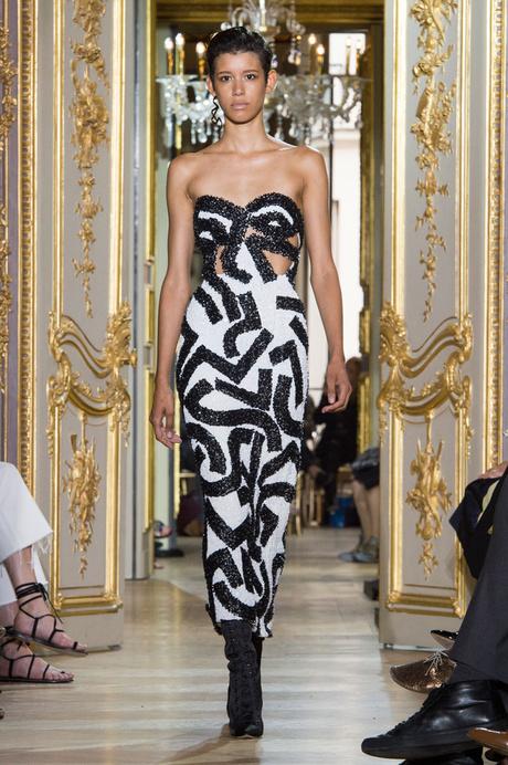 J Mendel Couture