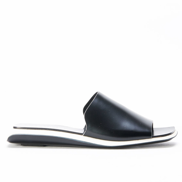 Модные туфли | галерея [3] фото [4]