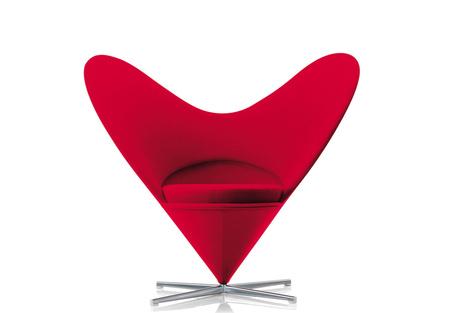 ТОП-25: самые cексуальные подарки на 14 февраля | галерея [1] фото [25]