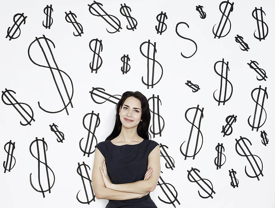 20 цитат, которые научат зарабатывать деньги и получать от жизни все