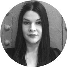 Наталья Коновалова, тренинг-менеджер Kure Bazaar