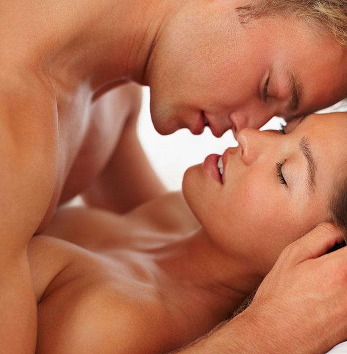 Секс в пост: Можно или нельзя?