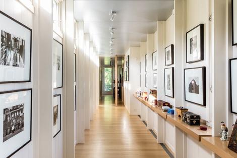 Дома звезд: вилла Барака Обамы | галерея [1] фото [5]