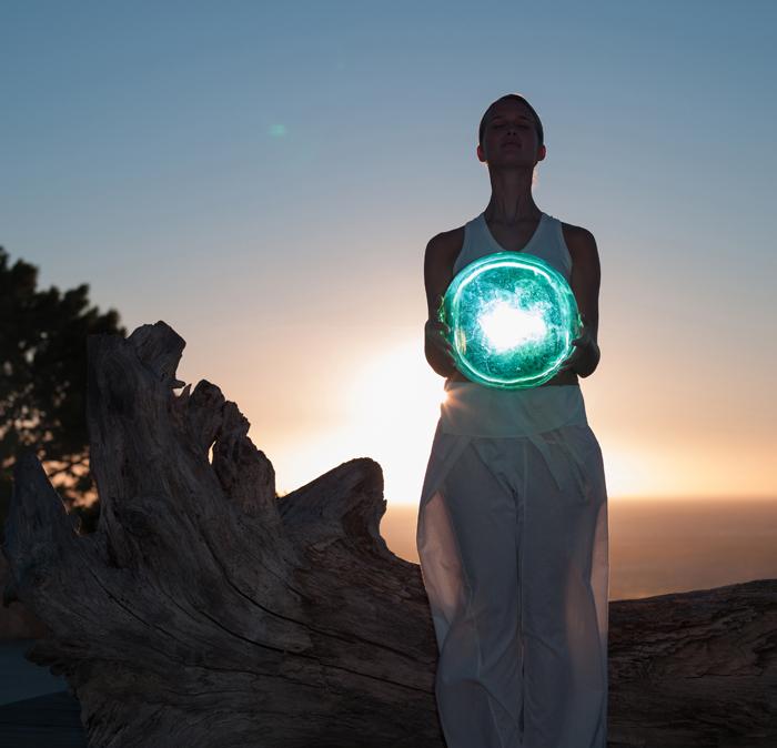 Советы астролога: главное, что нужно знать о персональном гороскопе