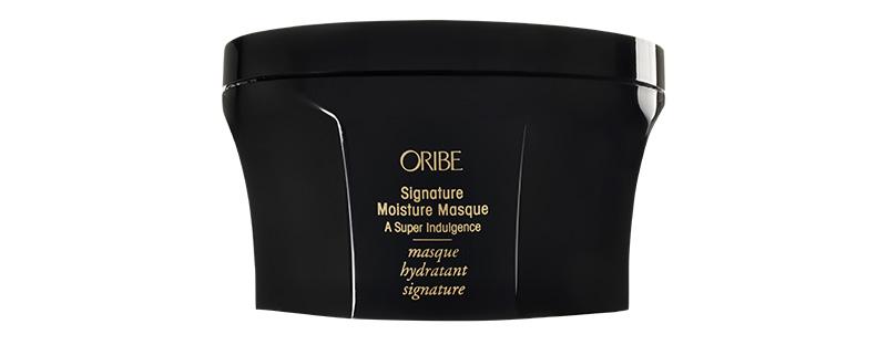 Увлажняющая маска Signature Moisture Masque, Oribe