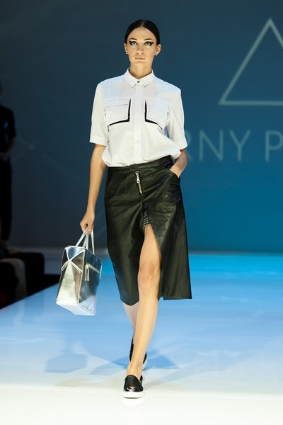 Итоги St.Petersburg Fashion Week | галерея [2] фото [2]