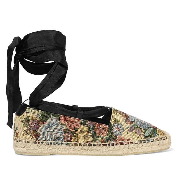 Модные туфли | галерея [3] фото [2]