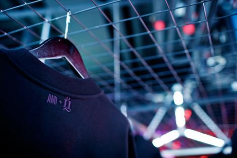 AMI + «Цветной» | галерея [1] фото [3]