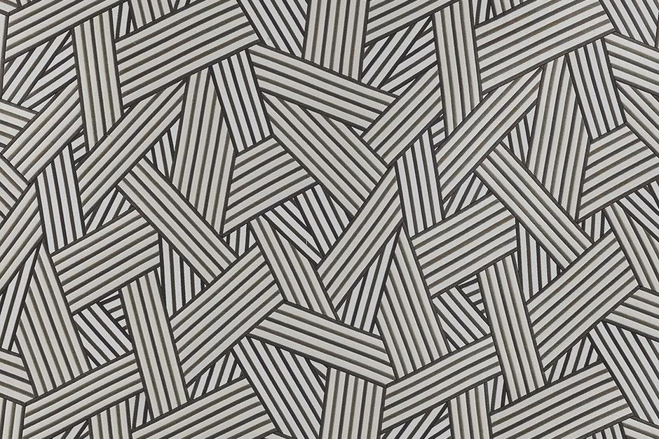 Ткань, Dedar, www.dedar. com