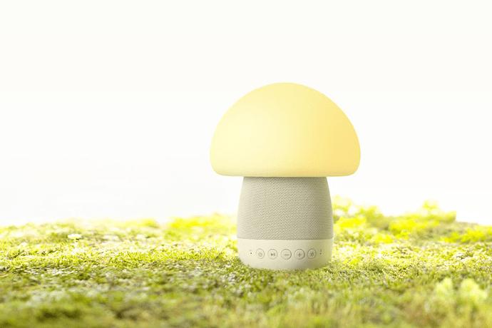 Умные лампы Emoi