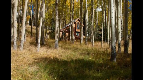 «Продам. Недорого»: Том Круз избавляется от недвижимости | галерея [1] фото [3]