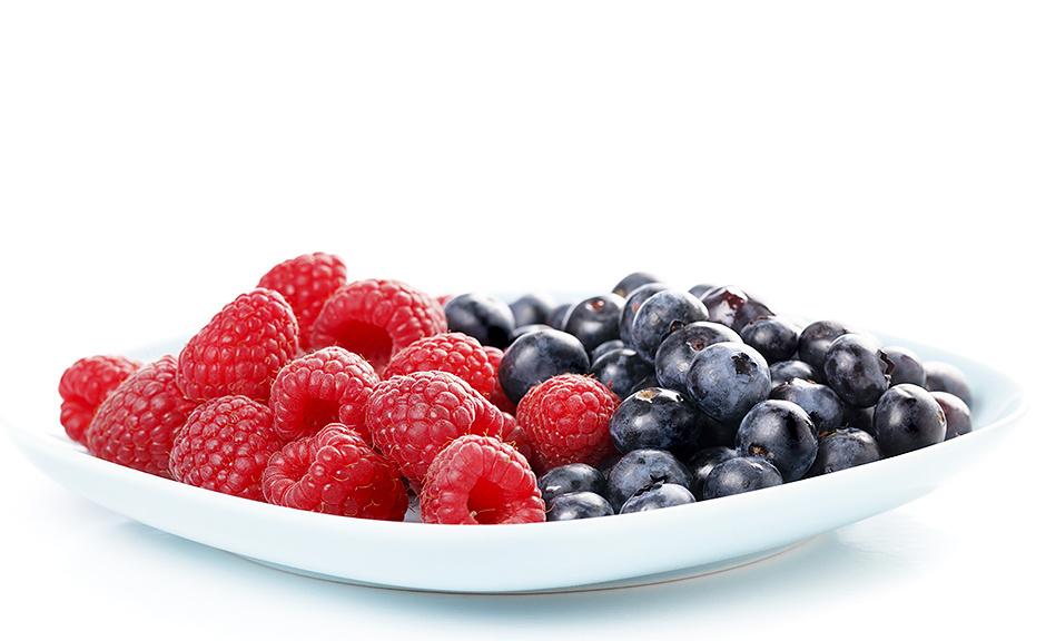 самые бесполезные овощи и фрукты