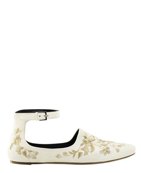 Свадебные туфли | галерея [2] фото [1]