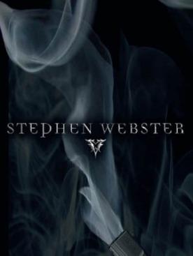 Открытие корнера Stephen Webster в ЦУМе
