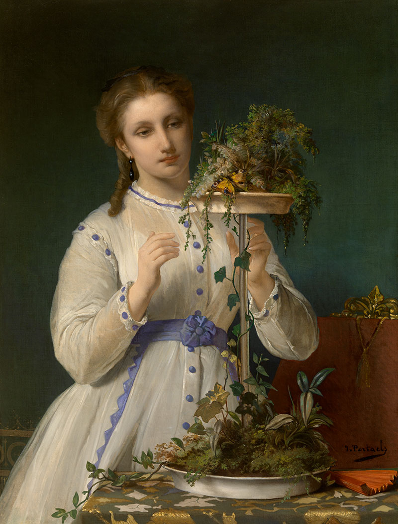 5 Berko Fine Paintings: Живопись XIX–XX веков, книги по искусству