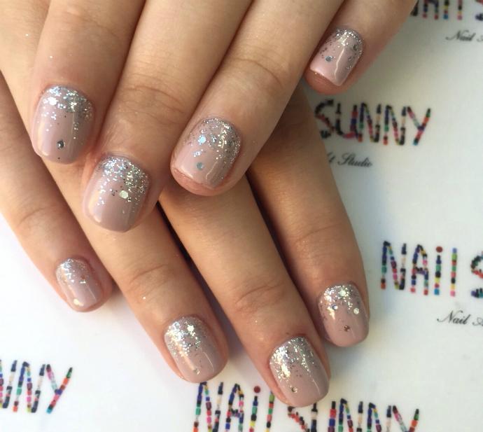 Салон nail Sunny на Арбате