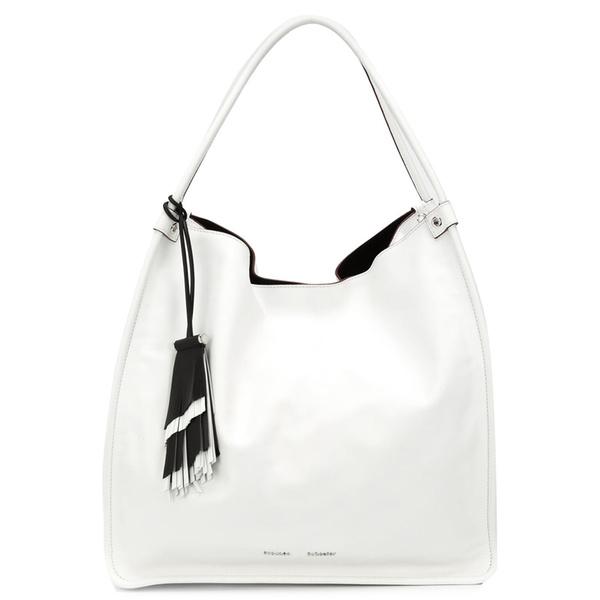 модные сумки ss16 | галерея [6] фото [2]