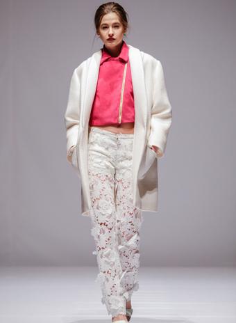 paskal kiev fashion days