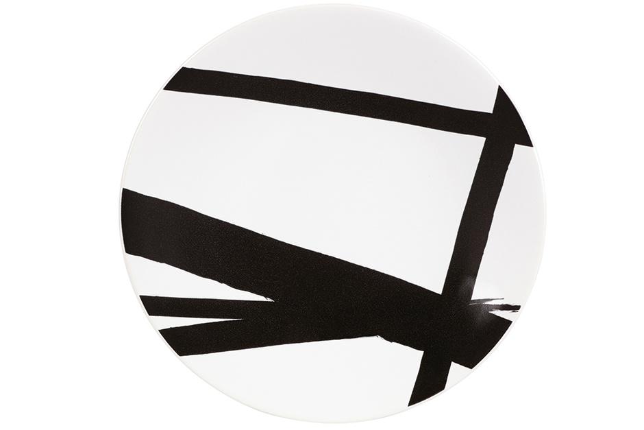 черно-белая графика