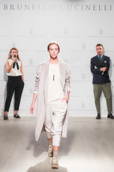 Главные модные новости недели | галерея [8] фото [3]