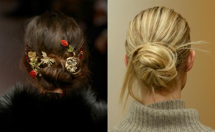 Dolce&Gabbana/Diane Von Furstenberg