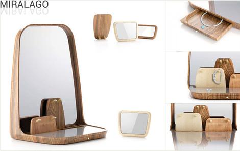 Конкурс Porada International Design Award: итоги | галерея [1] фото [3]