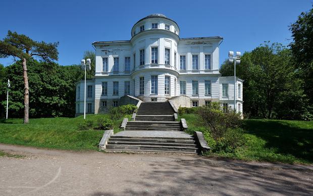 Богородицк (фото 0)