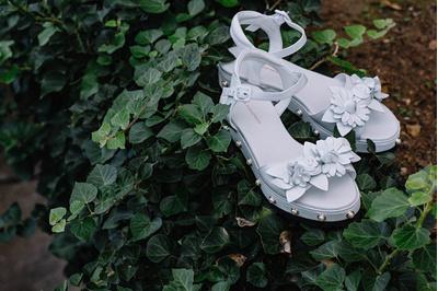 Что покупать в «Эконике»: 5 вариантов обуви на весну и лето | галерея [1] фото [1]
