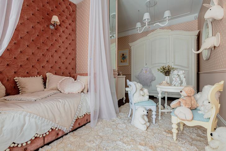 Квартира (фото 8)