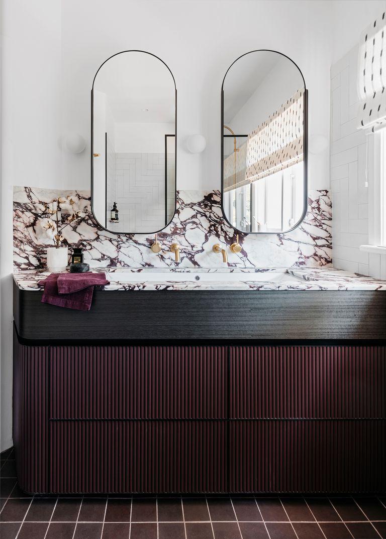 Тренды 2019 года: мебельная мода (фото 9)