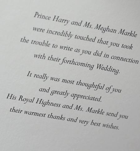 Как Меган Маркл все-таки завоевать уважение большинства британцев? (фото 3)